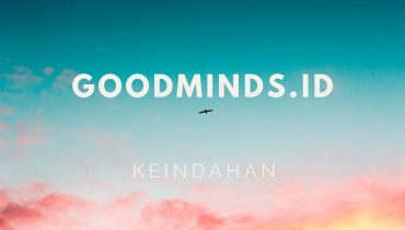 Sampul Post Goodminds.id